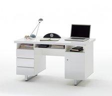 MCA-furniture Schreibtisch (40125W4)