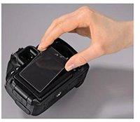 Hama Display-Protector Canon EOS 700D