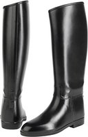 USG Happy Boot PVC-Winter-Reitstiefel