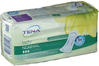 TENA Lady Normal (12 Stk.)