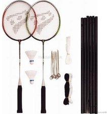 Rucanor Badminton 40