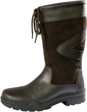 Pfiff Winter Boots