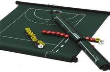 Cawila Taktiklehrkarte M Handball