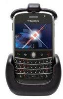 THB Take&Talk Handyhalter für Blackberry 90xx