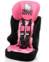 Osann Hello Kitty Racer SP