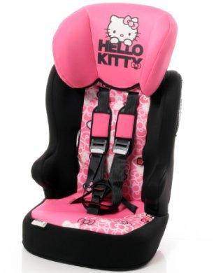 Osann Hello Kitty Racer SP