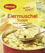 Maggi Guten Appetit: Eiermuschel Suppe