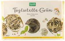 byodo Tagliatelle grün