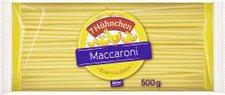Birkel 7 Hühnchen Maccaroni