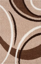 Lalee Teppich Joy 104 (120 x 170 cm)