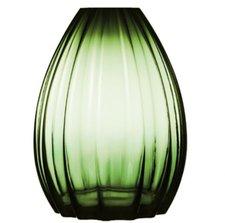 Holmegaard 2 Lips Vase 45 cm