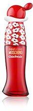 Moschino Cheap & Chic Chic Petals Eau de Toilette (30 ml)