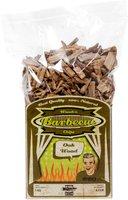 Axtschlag Wood Smoking Chips Eiche 1 kg