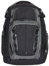 5.11 Tactical Covert 18
