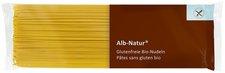 Alb-Natur Bio Mais-Reis Spaghetti