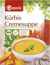 Heirler Cenovis Kürbis Cremesuppe
