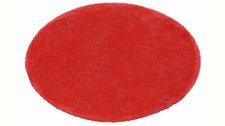 Tom Tailor Hochflor-Teppich Soft