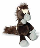 Nici Horse Club Junior - Schlenker Pony Kapoony 25 cm