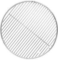 Schneider Grillgerät Grillrost mit Reeling 40 cm