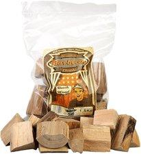 Axtschlag Beech Wood Chunks
