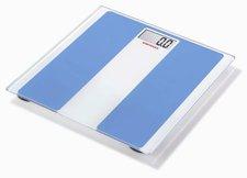Soehnle 63819 Pino Breezy Azur Limited Edition