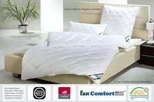 f.a.n. Fan 135x200 cm