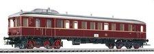 Liliput Dieseltriebwagen VT 62 904 DB (133028)