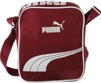 Puma Sole (71799)
