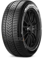 Pirelli Scorpion Winter 215/70 R16 104H