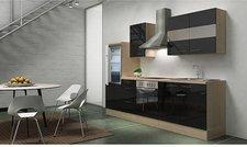 Respekta Küchenzeile Premium (270 cm)