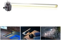 Seliger Aqualine 1500 LED Leiste