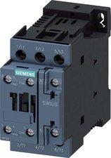 Siemens 3RT2028-1BB40