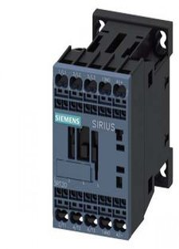 Siemens 3RT2016-2BB41