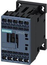 Siemens 3RT2017-2BB41