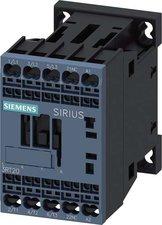 Siemens 3RT2016-2AP02