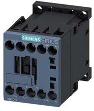 Siemens 3RT2016-1AH01