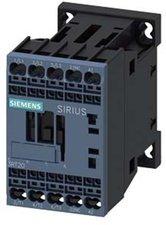 Siemens 3RT2016-2AV02