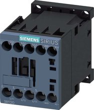 Siemens 3RT2016-1BB41-1AA0