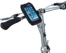 Tigra TIGS3 Fahrradhalterung Samsung Galaxy S3