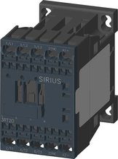 Siemens 3RT2016-2BB42-0CC0