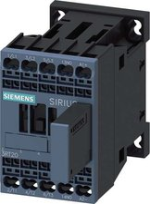 Siemens 3RT2016-2WB41