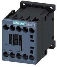 Siemens 3RT2016-1FB42-ZX95