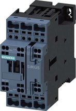 Siemens 3RT2024-2BB40