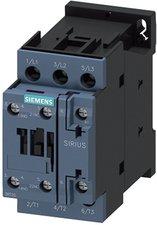 Siemens 3RT2026-1AB00