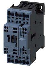 Siemens 3RT2028-2AF00