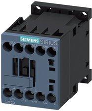 Siemens 3RT2017-1AF01