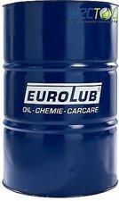 EuroLub WIV ECO 5W-30 (208 L)
