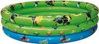 Royalbeach Jumbo-Pool Shaun das Schaf 175 x 35 cm