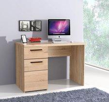 Möbelvertrieb FORTE Combino Schreibtisch