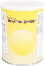 Pfrimmer Nutricia Heparon Junior Pulver (400 g)